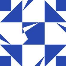 HWLE_IT's avatar