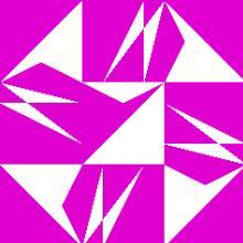hy.v13.21's avatar