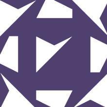 Hyacinth_kr's avatar