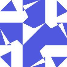 Hyasmine's avatar