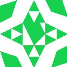 hychx's avatar
