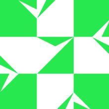 hydcoolguy's avatar