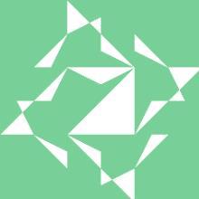 Hyde1031's avatar