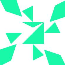 Hydrasail's avatar