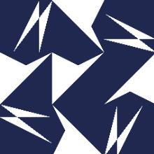 hydrogenisdru's avatar