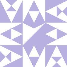 Hydrorastaman's avatar
