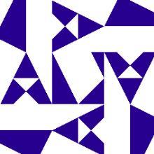 hyh0079's avatar