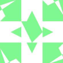 hyhe's avatar