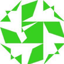 Hyj671's avatar
