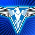 hyjk2000's avatar