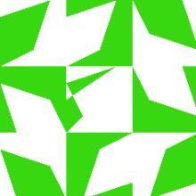 hylin's avatar