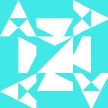 hyngng's avatar