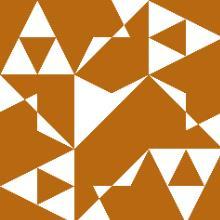 hyogeun880813's avatar