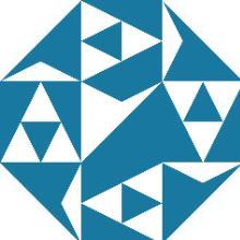 hypeair's avatar