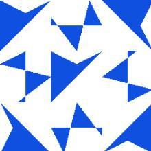 hyper--v's avatar