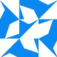 Hyper-G's avatar