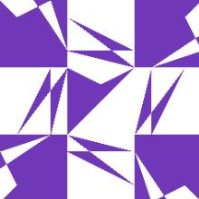 hyper-v_ruined_my_life_are_you_happy_microsoft's avatar
