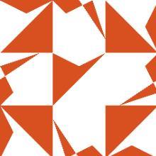 Hyper-VGuy's avatar