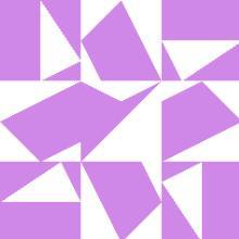 hyperacide's avatar