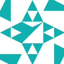 HyperEngineer's avatar