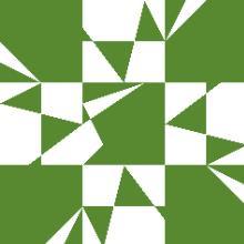 hyperluckylink's avatar