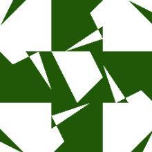 hypershadow's avatar