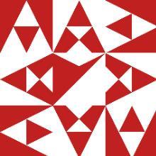 HyperV2's avatar