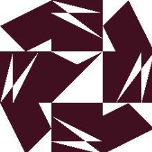 Hyphagon's avatar
