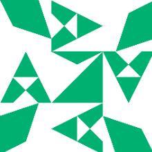 hypheni's avatar