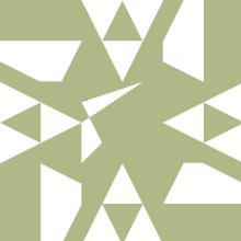 hypodyne1's avatar