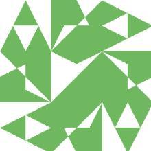 hytjvt's avatar
