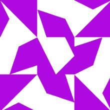 HYW6A3ZZ's avatar