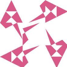 hz-sz's avatar