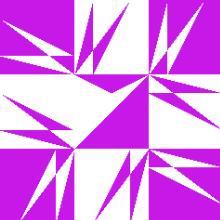 HZ.USA's avatar