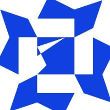 HZeller's avatar