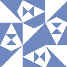 hzg69111's avatar
