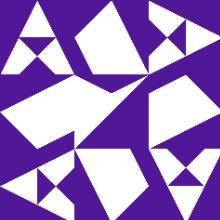 hzpemu's avatar