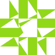 hzwi's avatar