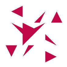 IñakiB's avatar
