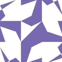 i-astur's avatar