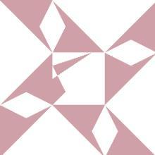 I-DotNET's avatar