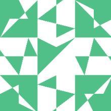 I-Evgeny's avatar