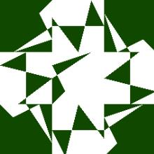 i-Fire's avatar