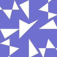 I-G's avatar