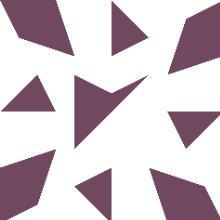 i-junichi's avatar