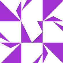 i-live-on-mars's avatar
