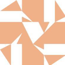 i-marszi's avatar