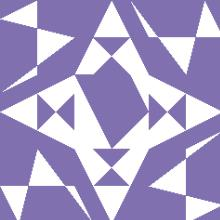 I-NEEDHELP's avatar