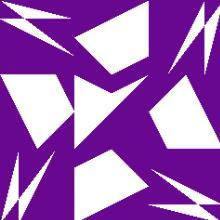 i-no's avatar