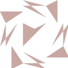 i-projekt's avatar